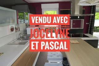Maison individuelle LONGUYON 121 m² ()