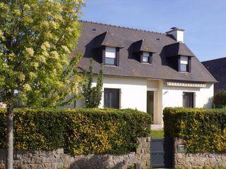 Maison en résidence LA RICHARDAIS 123 m² ()