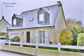 Maison individuelle CESSON SEVIGNE 102 m² ()