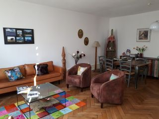 Appartement BOURG EN BRESSE 95 m² ()