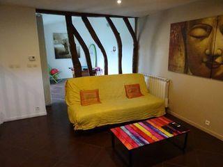 Maison GIVERVILLE 119 m² ()