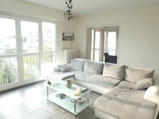 Appartement METZ 72 m² ()