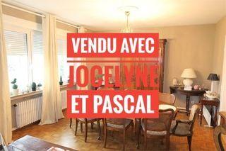 Maison individuelle MORFONTAINE 280 m² ()