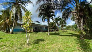 Maison MATOURY 165 m² ()