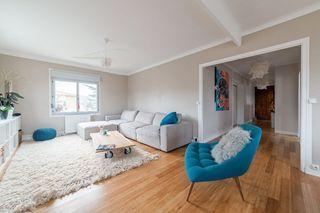 Appartement FRANCHEVILLE 94 m² ()