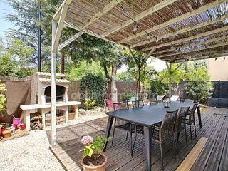 Maison SAINT CANNAT 80 m² ()