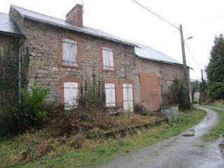Maison JANAILLAT 150 m² ()