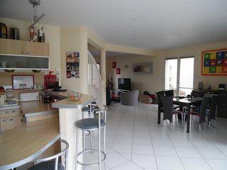 Maison SAINT-MALO 127 m² ()