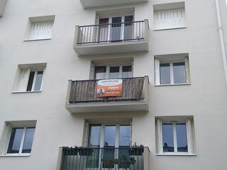 Appartement ANTONY 64 m² ()