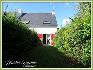 Maison SENE 53 m² ()