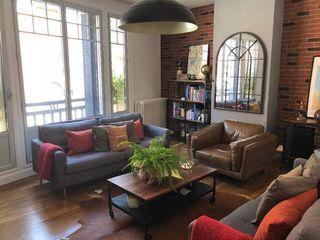 Maison REIMS 90 m² ()