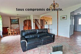 Maison individuelle VILLENEUVE MINERVOIS 152 m² ()