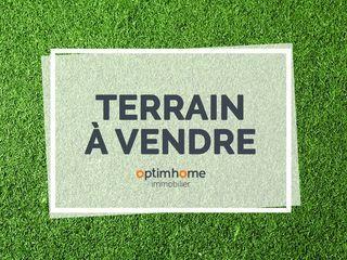 Terrain MERIEL  ()