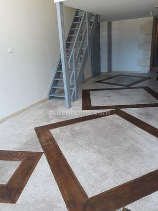 Appartement LIMOGES 76 m² ()