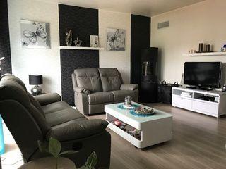 Appartement SAINT DIZIER 113 m² ()
