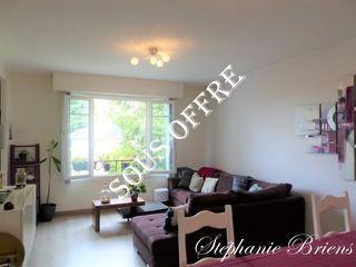 Appartement rénové PAU 81 m² ()