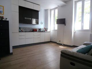 Appartement 1960 MARSEILLE 12EME arr 48 m² ()