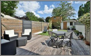 Maison de village GRAGNAGUE 88 m² ()