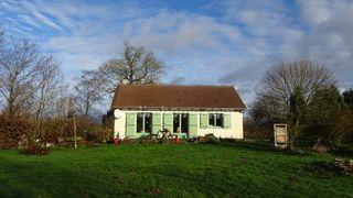 Maison individuelle ROUTOT 68 m² ()