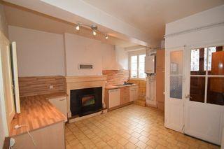 Maison de ville CONDOM 93 m² ()