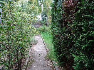 Maison mitoyenne ANGOULEME 63 m² ()