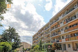 Appartement en résidence CAGNES SUR MER 70 m² ()