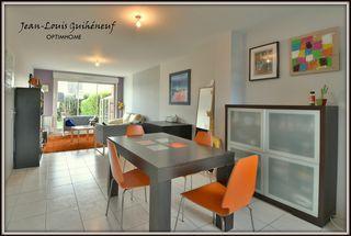 Maison PACE 99 m² ()