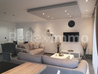 Maison VOLVIC 102 m² ()