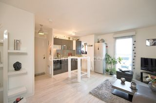 Appartement CHAMBLY 48 m² ()