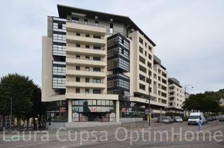Appartement ROUEN 38 m² ()