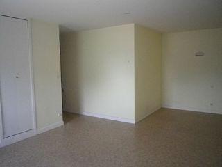 Appartement CHATELLERAULT 50 m² ()