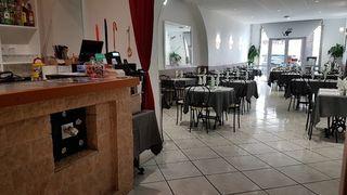 Restaurant MARSEILLE 6EME arr  ()