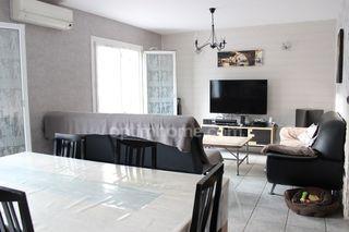 Maison METZ 98 m² ()