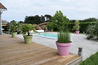 Maison DAX 153 m² ()