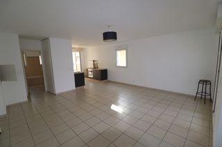 Appartement en résidence LUCCIANA 73 m² ()