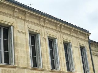 Appartement BORDEAUX 45 m² ()