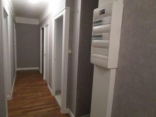 Appartement GUERET 96 m² ()