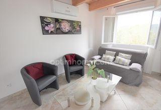 Appartement en résidence OLETTA 85 m² ()