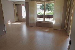Appartement METZ 68 m² ()