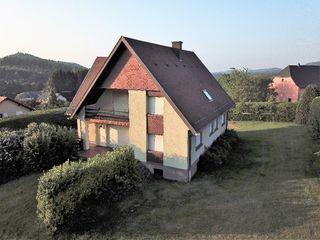 Maison individuelle DABO 252 m² ()