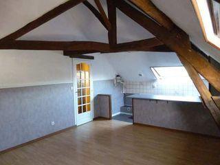 Appartement LA FERTE SOUS JOUARRE 55 m² ()