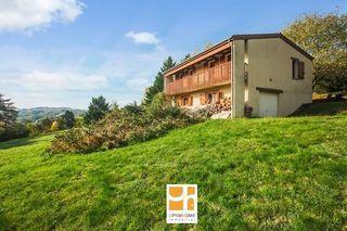 Maison BILLOM 170 m² ()
