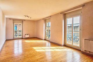 Appartement CARCASSONNE 112 m² ()