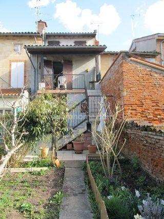 Maison LEVIGNAC 135 m² ()