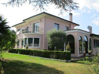 Maison bourgeoise BARCELONNE DU GERS 267 m² ()