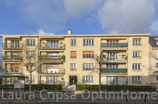 Appartement BOURG LA REINE 146 m² ()