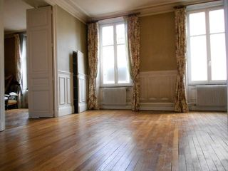 Appartement bourgeois NANCY 150 m² ()