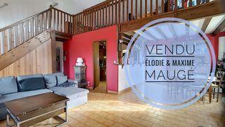 Maison VALENCIN 149 m² ()