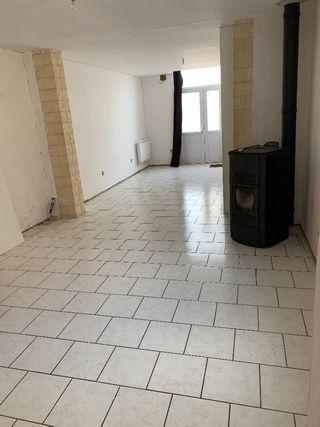 Maison FLIXECOURT 78 m² ()