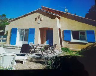 Maison CARCES 61 m² ()